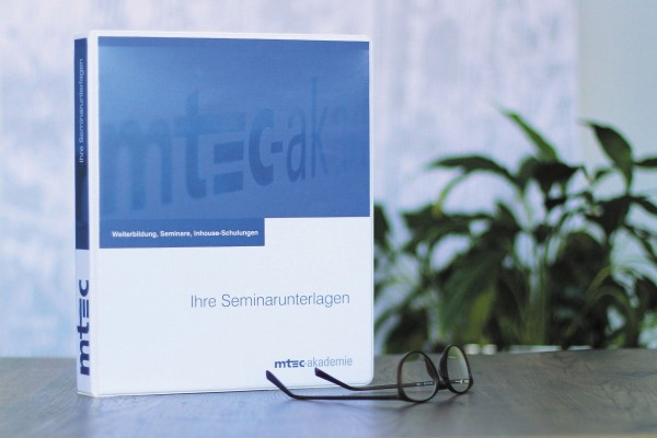 Inhouse Schulung Mergers & Acquisitions für KMU